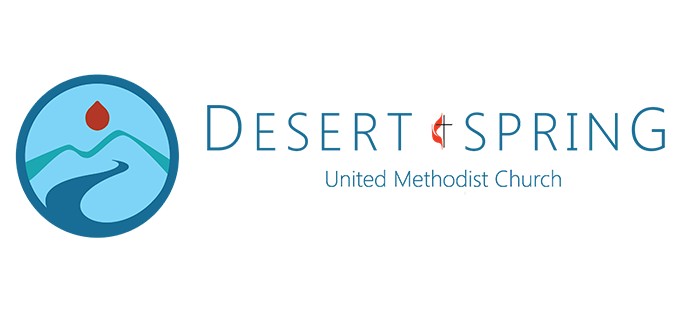 Desert Spring United Methodist Church